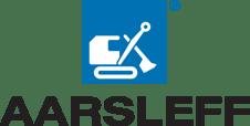 Aarsleff-Logo-Main-_Transparent-Background