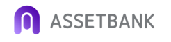 AssetBank_Logo-1A-Landscape_RGB-GRAD_Pos_5-extralarge