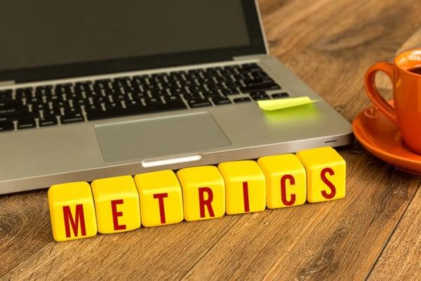 Metrics-800x534