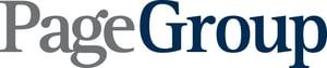 PageGroup_Logo