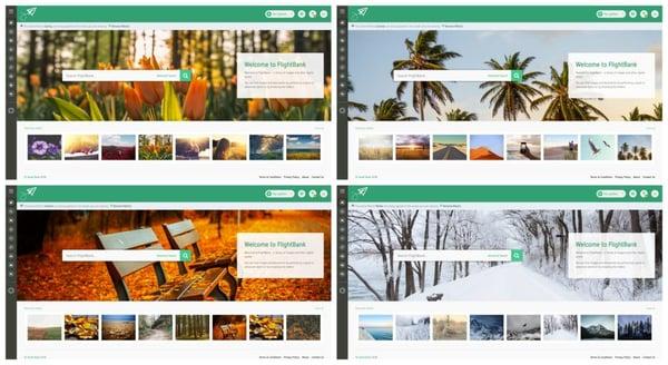Seasonal-collage-1024x560