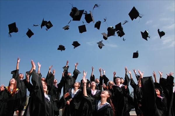 academy-accomplishment-celebrate-267885