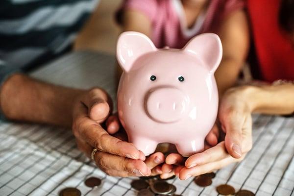 cash-cent-child-1246954-1024x684