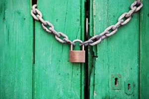 closed-coming-soon-door-4291-768x512