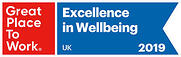GPTW-Excellence-in-Wellbeing-2019-01