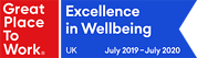 GPTW_Excellence_in_Wellbeing_July_2019-July_2020