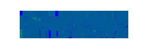 Gettysburg_College_Logo-3