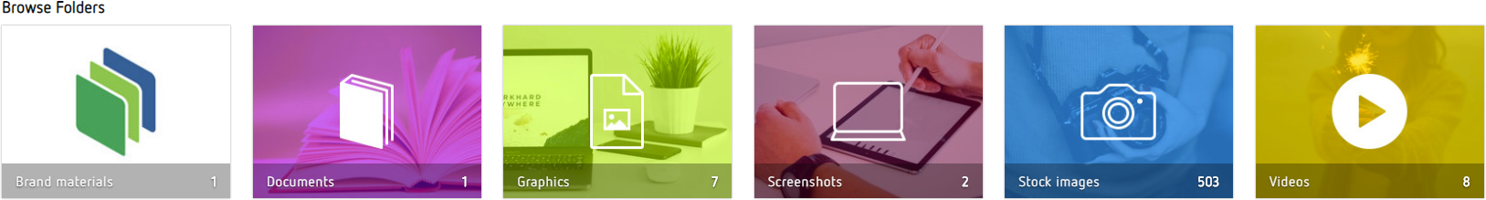 Image-Icons