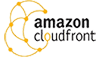 amazon-cloudfront-logo-1