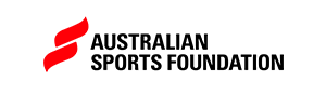 aus-sports-logo-3
