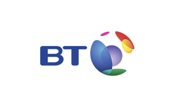 bt-logo-1