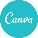 canva-app