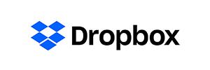 dropbox-resize