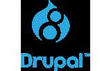 drupal-logo-2