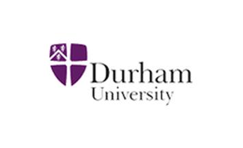 durham-university-1