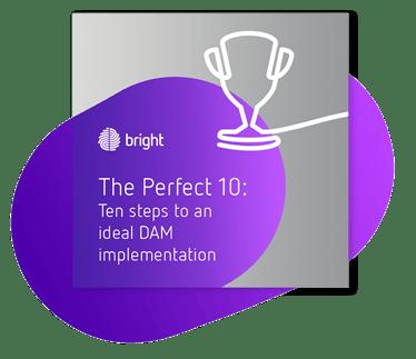ebook-implementation