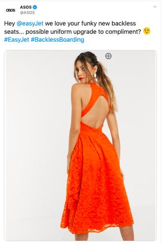 influencer_post-asos-dress