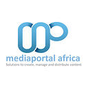 media-portal-logo