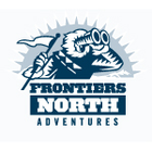 Frontiers North Adventures (Canada)