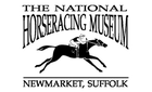 The National Horse Racing Museum