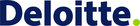 Deloitte (Belgium)