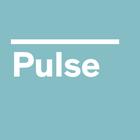 Pulse brands
