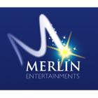 Merlin Entertainments Group Operations Ltd
