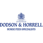 Dodson & Horrell Limited