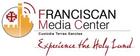 Franciscan Media Centre (Israel)