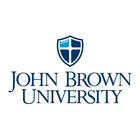 John Brown University