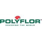 Polyflor Ltd