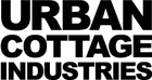 Urban Cottage Industries