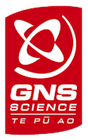 GNS Science (New Zealand)
