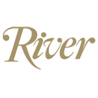 River Publishing