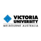 Victoria University - Melbourne, Australia