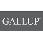 GALLUP (USA)