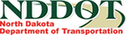 North Dakota Department of Transportation  (USA)