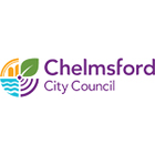 Chelmsford Borough Council