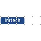 Imtech