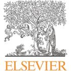 Elsevier B. V