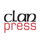 Clanpress Ltd