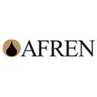Afren plc