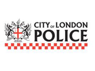 The City of London Police