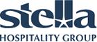Stella Hospitality Group (Australia)