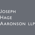 Joseph Hage Aaronson LLP
