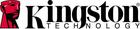 Kingston Technology (USA)