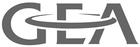GEA Process Group (Denmark)