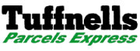 Tuffnells Parcels Express Ltd