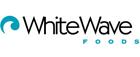 White Wave (USA)