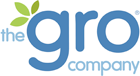 Gro-group International